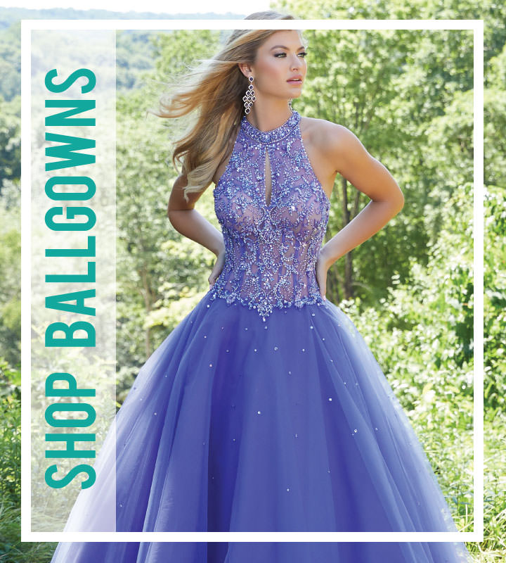 Prom Dresses Clothing Formal Gowns Fashion