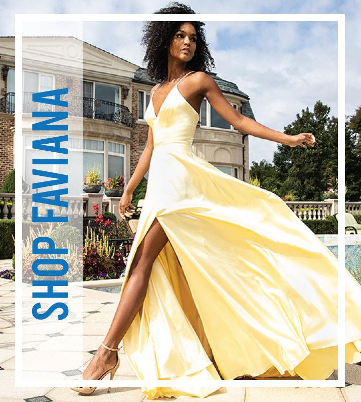 1dab1267d0b Faviana prom dresses