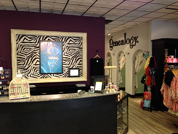 Charleston clothing stores   Cheap online clothing stores
