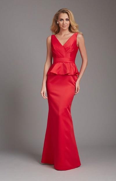 Allure Bridesmaids 1360