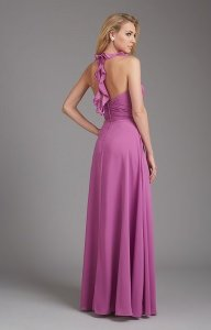 Allure Bridesmaids 1364  picture 1
