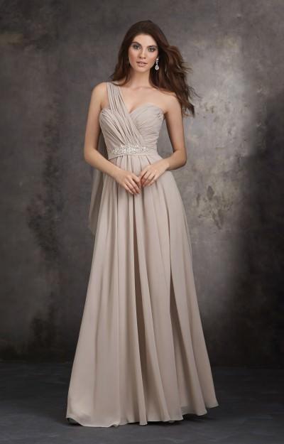 Allure Bridesmaids 1407