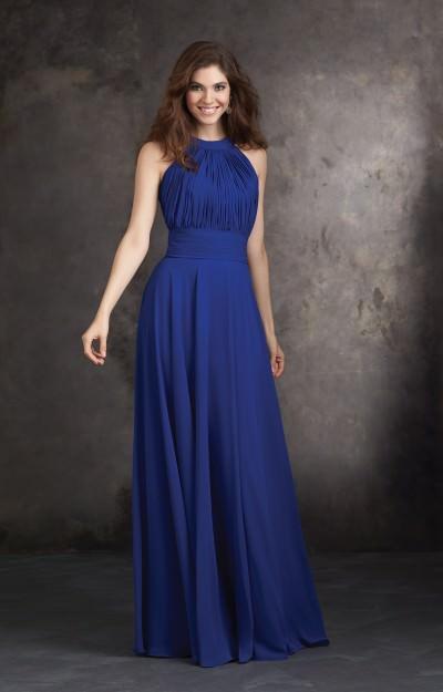 Allure Bridesmaids 1427