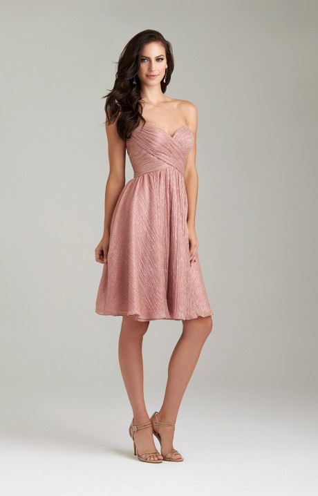 Allure Bridesmaids 1473