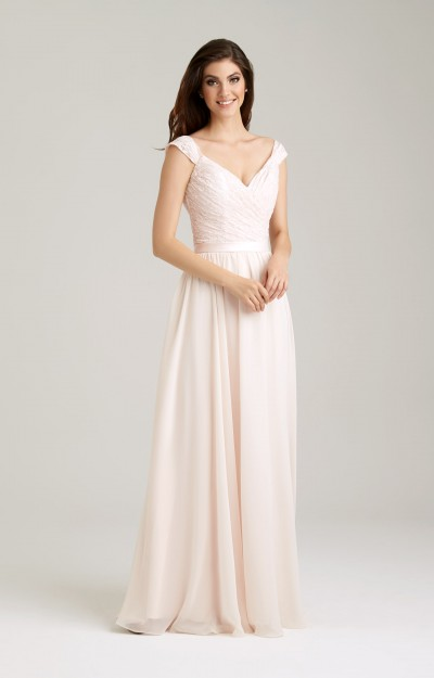 Allure Bridesmaids 1463