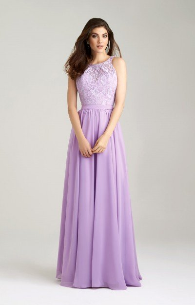 Allure Bridesmaids 1465