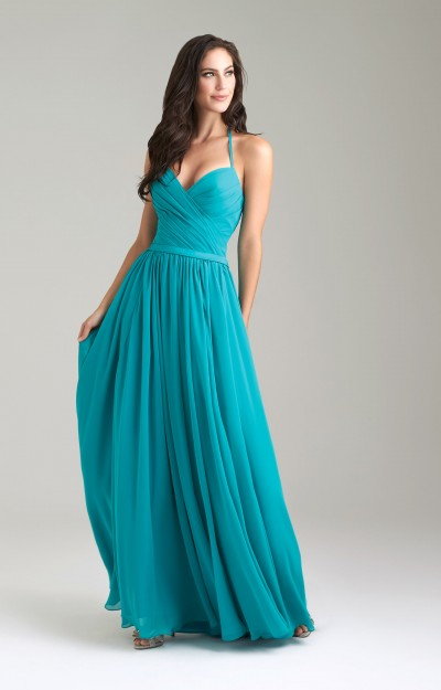 Allure Bridesmaids 1467