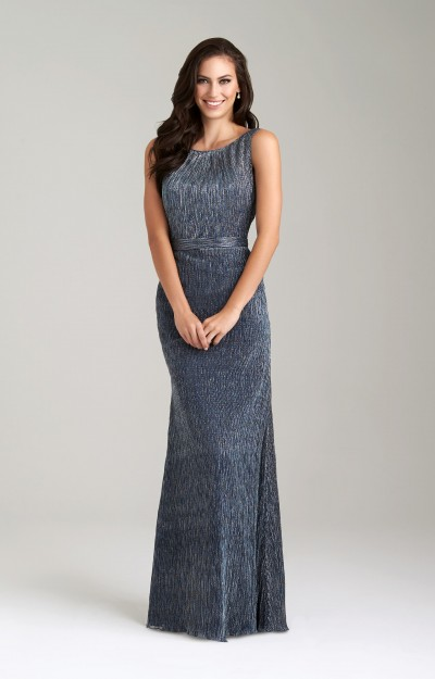 Allure Bridesmaids 1472