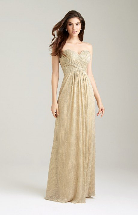 Allure Bridesmaids 1474