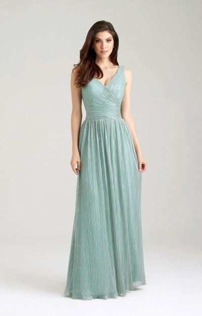 Allure Bridesmaids 1476