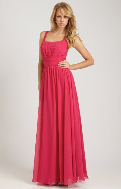 Allure Bridesmaids 1257