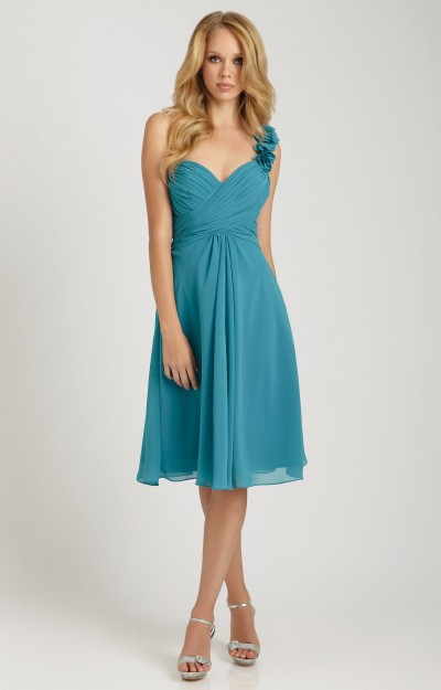 Allure Bridesmaids 1266