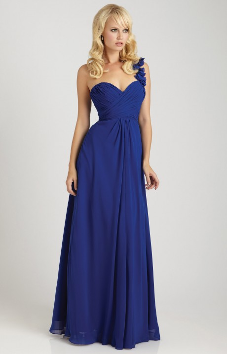 Allure Bridesmaids 1267