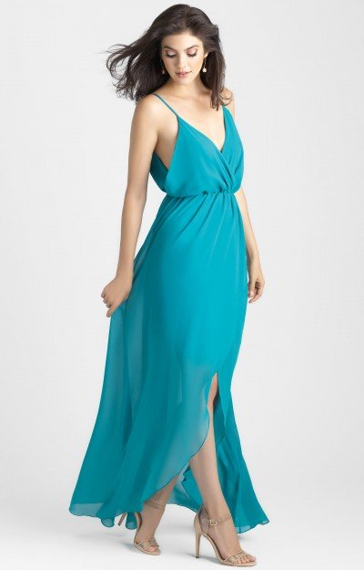 Allure Bridesmaids 1500