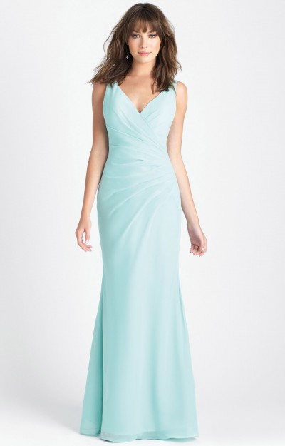Allure Bridesmaids 1501