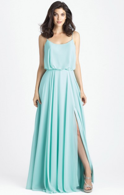 Allure Bridesmaids 1502