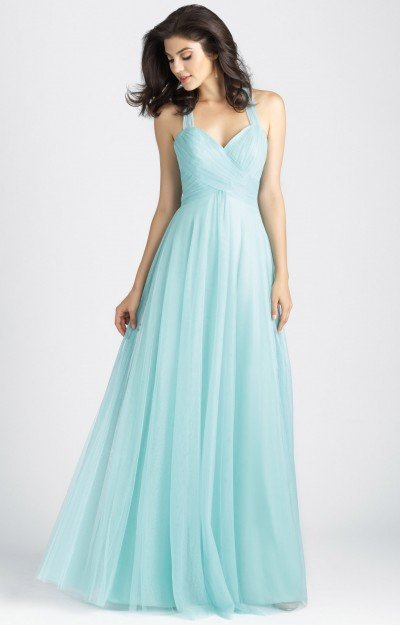 Allure Bridesmaids 1506
