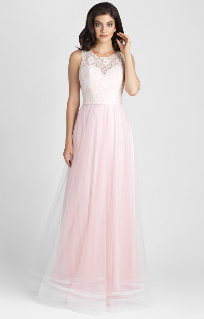 Allure Bridesmaids 1509