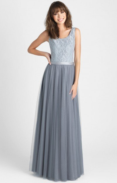 Allure Bridesmaids 1510
