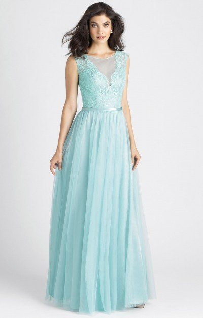 Allure Bridesmaids 1511