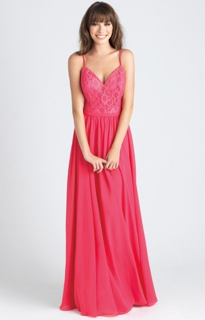 Allure Bridesmaids 1512