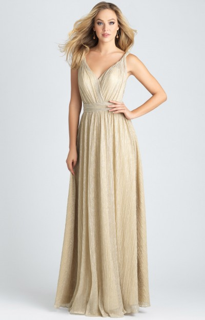Allure Bridesmaids 1516