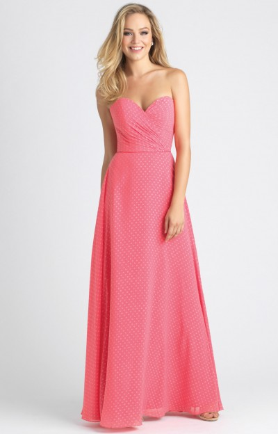 Allure Bridesmaids 1540