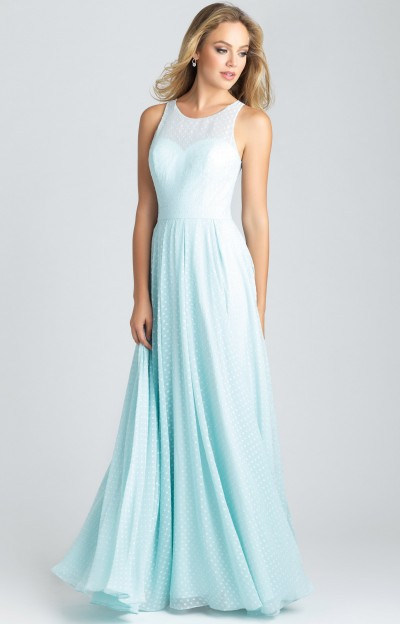 Allure Bridesmaids 1542