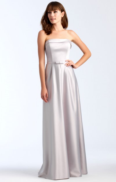 Allure Bridesmaids 1558