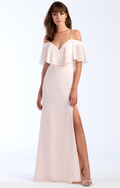 Allure Bridesmaids 1563