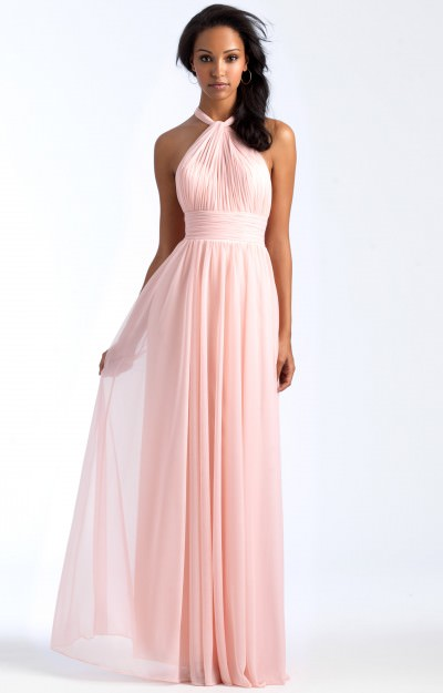 Allure Bridesmaids 1565