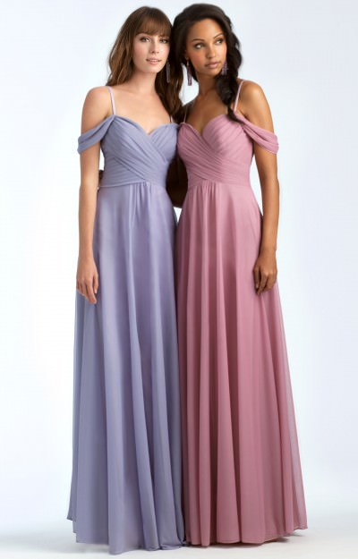 Allure Bridesmaids 1567