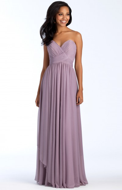 Allure Bridesmaids 1569