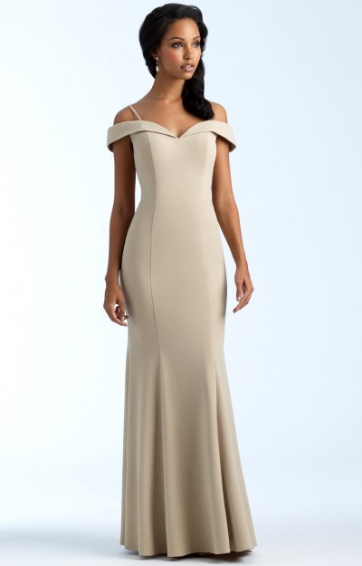 Allure Bridesmaids 1560