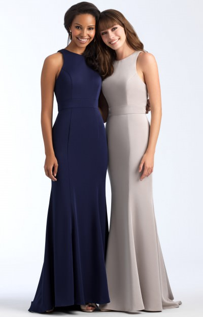 Allure Bridesmaids 1561