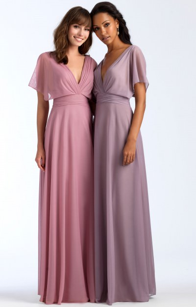 Allure Bridesmaids 1562