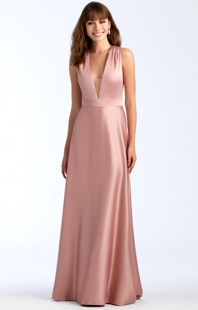 Allure Bridesmaids 1564