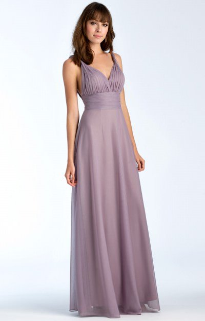 Allure Bridesmaids 1568