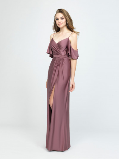 Allure Bridesmaids 1607