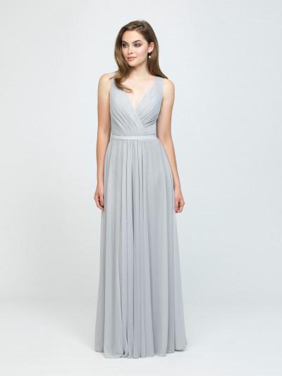 Allure Bridesmaids 1614