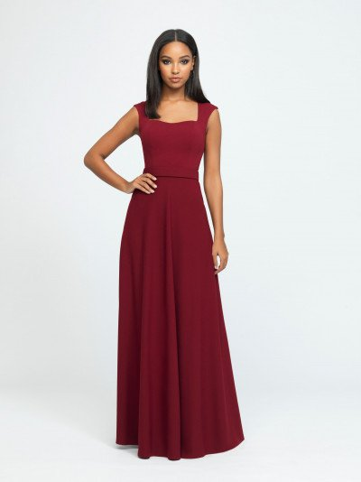 Allure Bridesmaids 1601