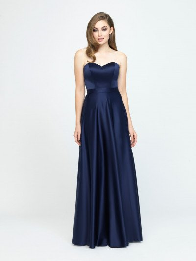 Allure Bridesmaids 1602