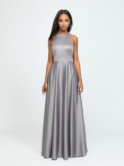 Allure Bridesmaids 1603