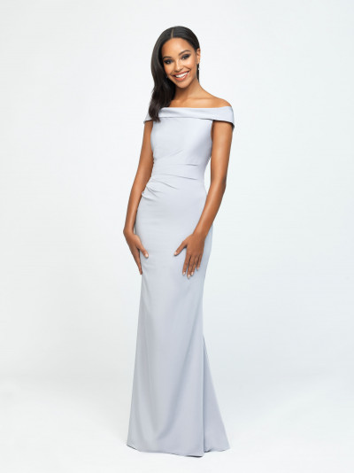 Allure Bridesmaids 1605