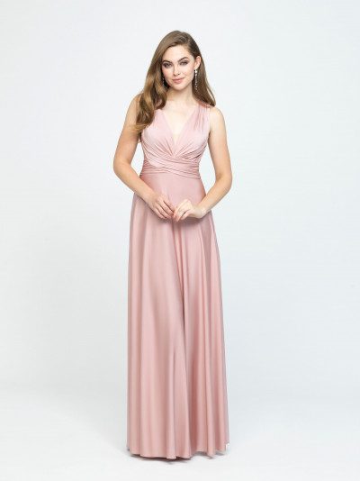 Allure Bridesmaids 1606