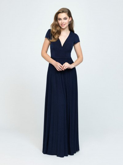 Allure Bridesmaids 1608