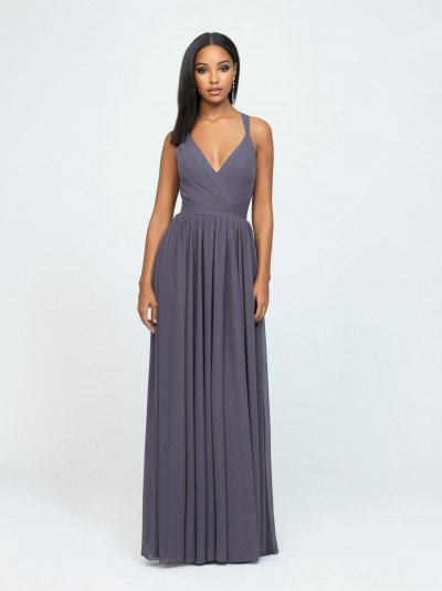 Allure Bridesmaids 1609