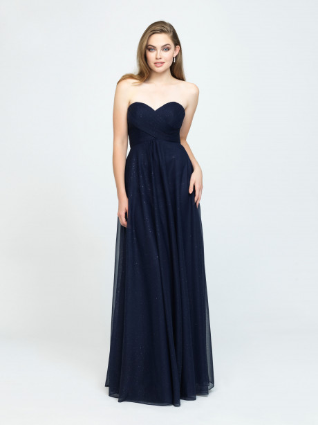 Allure Bridesmaids 1610