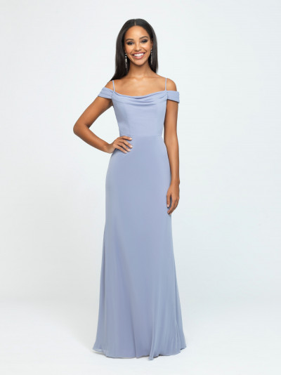 Allure Bridesmaids 1613