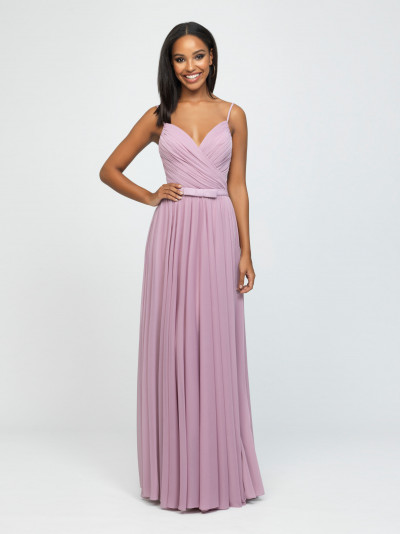 Allure Bridesmaids 1615